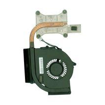 Система охлаждения для ноутбука Lenovo 5V 0,45А 4-pin DELTA Lenovo ThinkPad E431