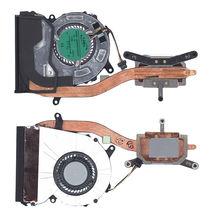 Система охлаждения для ноутбука SONY 5V 0,5А 3-pin Adda SONY VAIO SVF13N