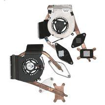 Система охлаждения для ноутбука Samsung 5V 0,4А 3-pin DELTA Samsung R525