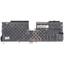 Оригинальная аккумуляторная батарея для планшета HP AK02 7.4V Black 4000mAhr 30Wh