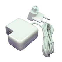 БП Apple 14.5V 3.1A MagSafe A1374