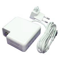 Блок питания для ноутбука Apple A1172 18.5V 4.6A MagSafe (L-shape)
