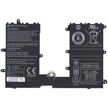 Оригинальная аккумуляторная батарея для планшета HP CD02 3.75V Black 8380mAhr 31Wh