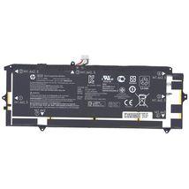 Оригинальная аккумуляторная батарея для планшета HP MG04 7.7V Black 4820mAh 40Wh