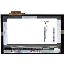 Матрица с тачскрином (модуль) B101EW05 v.5 для Acer A500