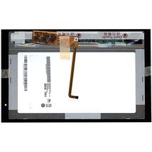 Матрица с тачскрином (модуль) B101EW05 v.5 для Acer Iconia Tab A500