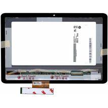 Матрица с тачскрином (модуль) Acer Iconia Tab A200