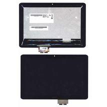 Матрица с тачскрином (модуль) Acer Iconia Tab A210 A211