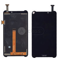 Матрица с тачскрином (модуль) для Asus Fonepad Note 6 ME560CG