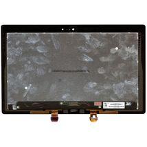Матрица с тачскрином (модуль) для Microsoft Surface RT2