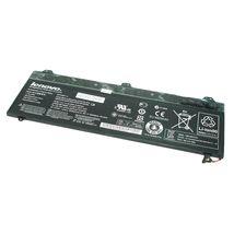 АКБ Ориг. Lenovo L12L4P63 IdeaPad U330p 7.4V 45.5Wh Black 5920mAhr
