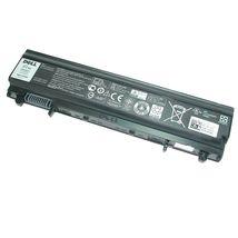 АКБ Dell VVONF Latitude E5540 11.1V 65Wh Black 5605mAh Orig