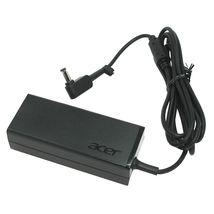 БП Ориг. Acer 19V 2.37A 45W 5.5x1.7mm ACE19237