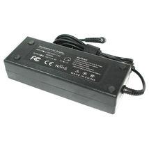 Блок питания для ноутбука Delta 19V 6.32A 5.5x2.5mm PA-1121-28