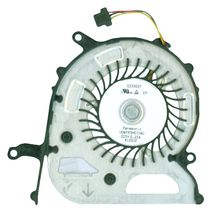 Вентилятор Sony Vaio (SVF13N) 5V 0.22A 3-pin Panasonic