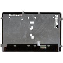 "10,1"", Normal (стандарт), 30 pin (снизу справа), 1280x800, Светодиодная (LED), крепления справа, слева, сверху, глянцевая, HannStar, HSD101PWW2 A00"