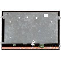 """Матрица для планшета 10,1"""", Slim (тонкая), 40 pin (снизу справа), 1920x1200, Светодиодная (LED), крепления справа, слева, глянцевая, BOE-Hydis, HV101WU1-1E1"""