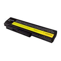Батарея (аккумулятор) для ноутбука Lenovo 42T4879 ThinkPad X220 Tablet