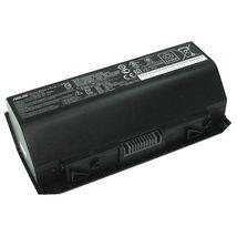 Батарея (аккумулятор) для ноутбука Asus A42-G750  оригинальная (оригинал)