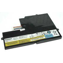 АКБ Lenovo-IBM L09M4P16 IdeaPad U260 14.8V Black 2600mAh Orig
