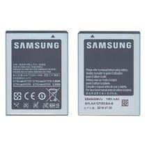 Оригинальная аккумуляторная батарея для Samsung EB-L1P3DVU 3.7V Black 1350mAhr 5.0Wh