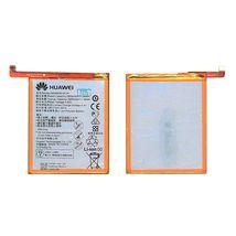 Оригинальная аккумуляторная батарея для Huawei HB366481ECW 3.8V White 3000mAhr 11.46Wh