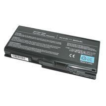 АКБ Усил. Toshiba PA3730U-1BRS 10.8V Black 8800mAh OEM