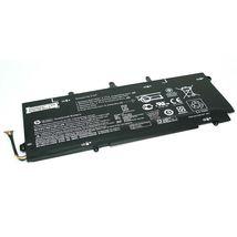 Оригинальная аккумуляторная батарея для ноутбука HP BL06XL Elitebook 1040 G1 11.1V Black 3700mAhr 42Wh