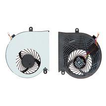 Вентилятор Toshiba Qosmio X70 5V 0.5A 3-pin FCN