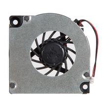 Вентилятор Toshiba Satellite A50 5V 0.4A 3-pin Toshiba