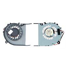 Вентилятор Toshiba Satellite C800 VER-2 5V 0.5A 3-pin FCN