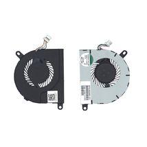 Вентилятор HP Envy Spectre XT 13-2000 5V 0.2A 4-pin SUNON